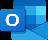 CURSO ONLINE OUTLOOK 365