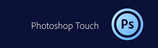 CURSO ONLINE PHOTOSHOP TOUCH (20 Horas)