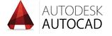 AUTOCAD 2015 3D (40 HORAS)