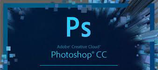 CURSO ONLINE PHOTOSHOP CC (100 horas)