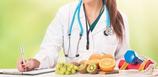CURSO ONLINE VALORACIÓN NUTRICIONAL (60 horas)