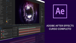 ADOBE AFTER EFFECTS 60 HORAS