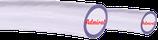 Admi®Clear | Artikel-Nr. 1601