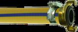 Admiral® Profiflex® | Artikel-Nr. 1511