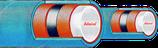 Admi®Food FDA D | Artikel-Nr. 409a