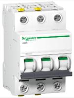 Schneider Electric Sicherungsautomat 3Polig A9F033xx