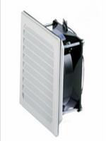Filterlüfter LV600