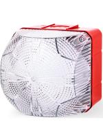 Auer LED Dauer/Blinkleuchten QDM