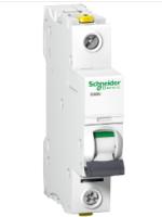 Schneider Electric Sicherungsautomat 1Polig A9F031xx