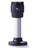 Auer CT5 Basis 250mm Alu-Rohr