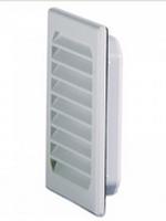 Austrittsfilter GV600