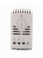 Thermostat TRW60