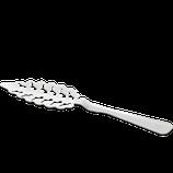 Absinthe Löffel Kübler