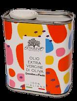 Pocket 9   Olio Extravergine di Oliva da 175 ml