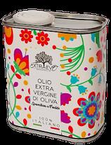 Pocket 13   Olio Extravergine di Oliva da 175 ml