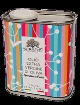 Pocket 11   Olio Extravergine di Oliva da 175 ml