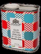 Pocket 4   Olio Extravergine di Oliva da 175 ml