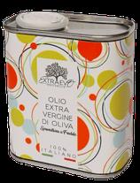 Pocket 1   Olio Extravergine di Oliva da 175 ml