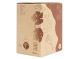 Bag in Box  da 5 Litri Cantina Marulli