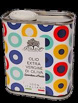 Pocket 14   Olio Extravergine di Oliva da 175 ml
