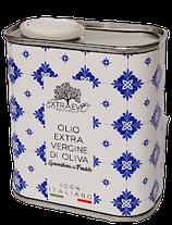 Pocket 3   Olio Extravergine di Oliva da 175 ml