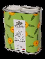 Pocket 7   Olio Extravergine di Oliva da 175 ml