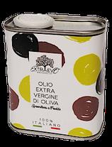 Pocket 5   Olio Extravergine di Oliva da 175 ml