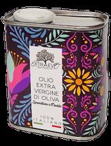 Pocket 2   Olio Extravergine di Oliva da 175 ml