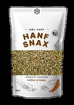 HanfSnax Kaffee & Kakao