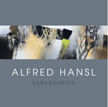 Serendipity von Alfred Hansl