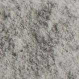 Steinmehl grau 2 kg