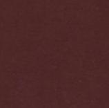 Caput Mortuum dunkel 100g - von Kremer