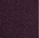 Eisenglimmer natur - 150g von Kremer