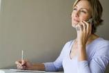 Psychothérapie et life coaching: consultations par téléphone