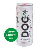DOC Weingart® REFOCUS (24 x 250 ml)