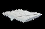 Duvet 160/210cm.  Leinen / Batist für warme Sommernächte