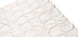 Decke Müstair für längere Tiefschlafphasen dank Arvenspänen