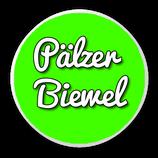 Pälzer Biewel