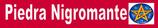 Piedra Nigromante