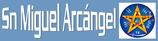 Amuleto San Miguel Arcángel único en poder y protección