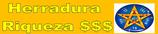 Herradura Riqueza $$$