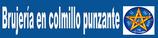 Colmillo punzante en Nigromancia