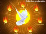 Trabajo Siete Potencias de jerarquía y poder, presentada a los siete Espíritus y Nombres de Potencia