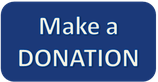 Donate 5€