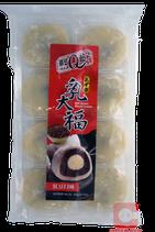 宝岛Q点子乳大福(红豆)360G