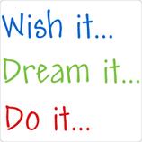 Wish= Chopa#rd