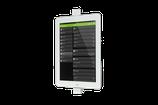 iPad2 Wallmount