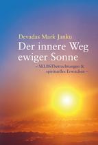 Der innere Weg ewige Sonne - E-Book (navigierbare PDF-Datei)