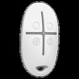 AJAX Télécommande