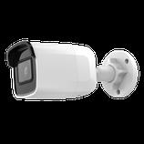 Caméra IP WiFi 2 Mégapixels Safir/Hikvision compatible avec Alarme Ajax